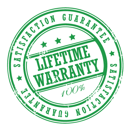 Warranty - We stand Behind Our Boats and Stand Behind the
