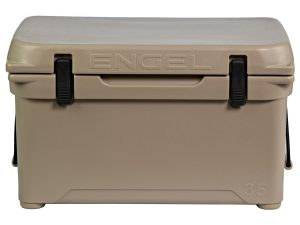 Engel Cooler - 35QT